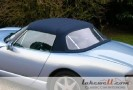 Lakewell Softtop Kit