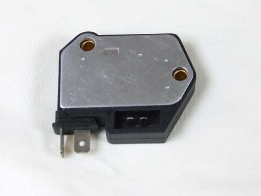 ignition module (2 pin)