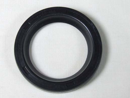 Gearbox retainer seal (t5)