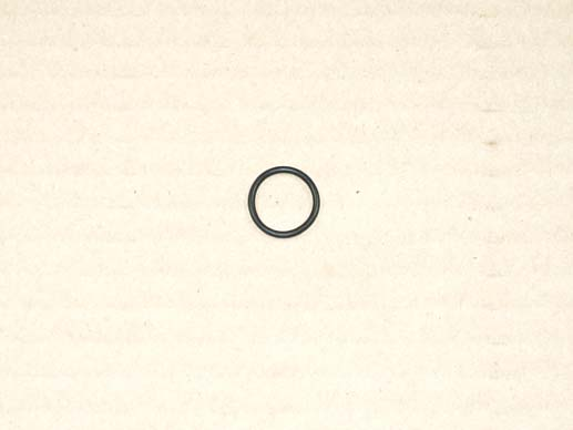 Front cover o ring (small)